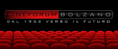 cineforum bolzano