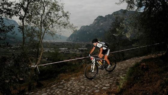 Bike festival garda trentino riva del garda 1 4 maggio - Riva barche sito ufficiale ...