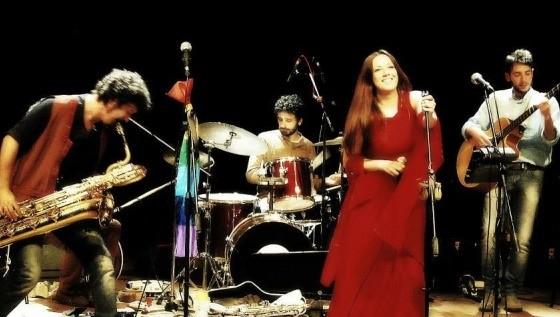 Musicarivafestival 2014 sossio banda - Riva barche sito ufficiale ...