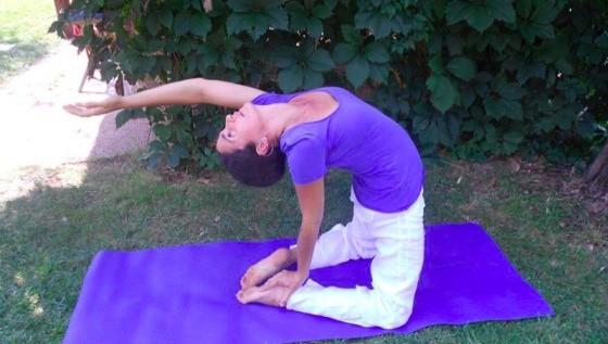 servizio di incontri di yoga emo giochi di incontri online