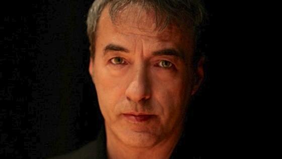 David Riondino E La Reverdie Il 12 Ottobre 2015 A Trento