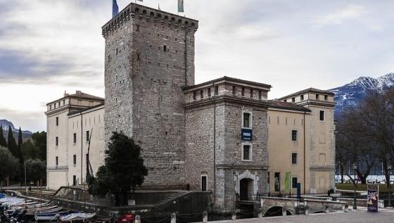 Sfoglia il tuo museo dal 6 al 26 febbraio 2016 a riva del - Riva barche sito ufficiale ...