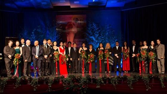 Xxv edizione del concorso internazionale per giovani - Riva barche sito ufficiale ...