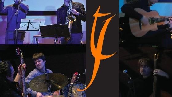 incontri trentino jazz Torino