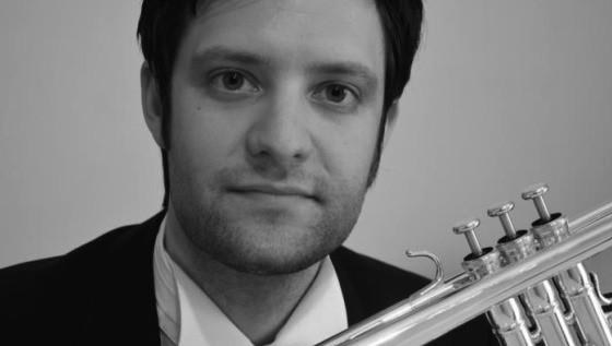 Gli archi dell 39 orchestra haydn il 30 novembre 2016 a riva - Riva barche sito ufficiale ...