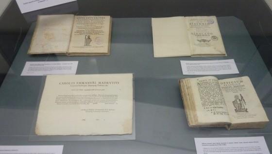 Riva e il lago tra libri e documenti visita guidata alla - Riva barche sito ufficiale ...