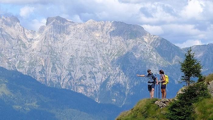 A.P.T. Val di Fiemme - Azienda di Promozione Turistica ...