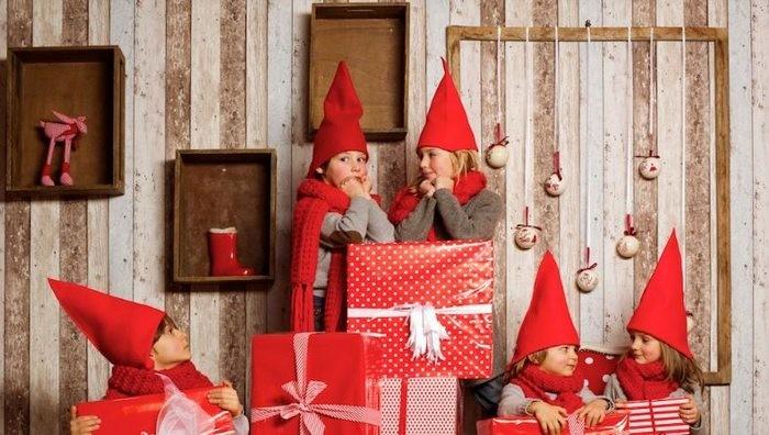 Sito Ufficiale Di Babbo Natale.La Casa Di Babbo Natale A Riva Del Garda Dicembre 2019 Crushsite It